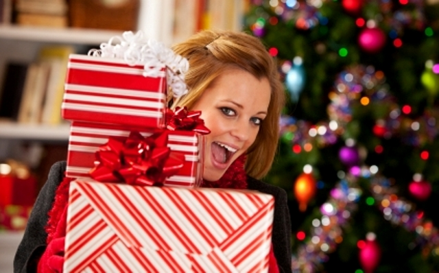 5 Gift Ideas For College Students