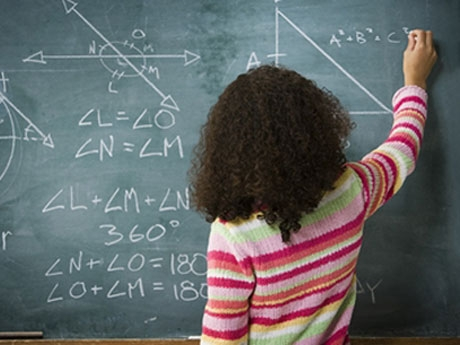 5 Helpful Tips For Improving Your Math Grades