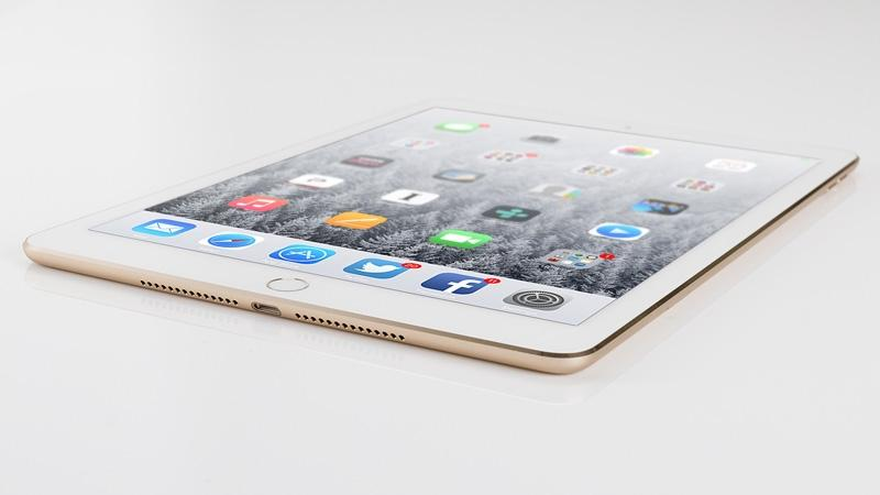 Apple iPad Air 2 Pros And Cons
