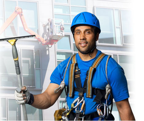 Commonly Arising Question While Selecting Cleaning Service Provider