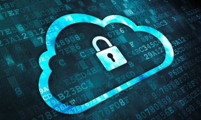 Data Backup and Recovery Basics For Small Businesses