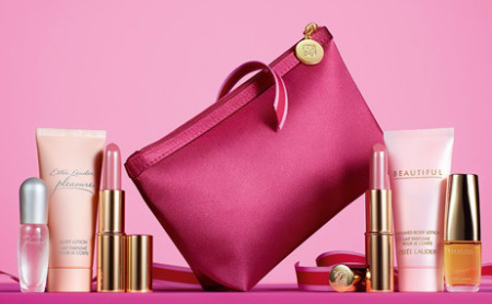 Glamour Hits Grandiosity With Nordstrom Coupon Codes 20 Off