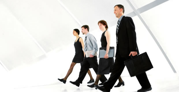 How Managed Services Are Benefited By IT Outsourcing