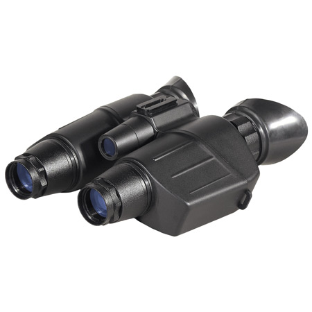 How To Choose Night Vision Binoculars To Meet Your Needs