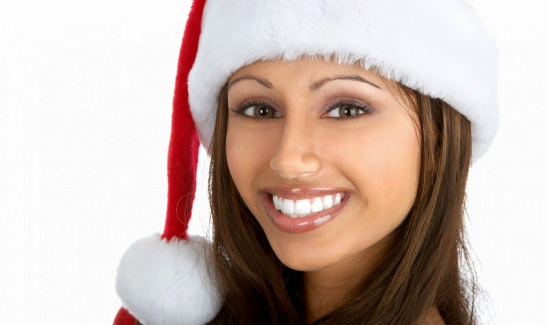 How To Maintain Good Oral Health Over The Holiday Season