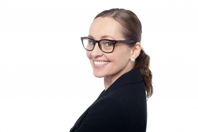 6 Tips To Improve Your Vision