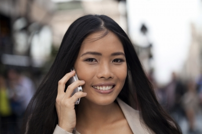 Dental Implants Primer: What You Should Know