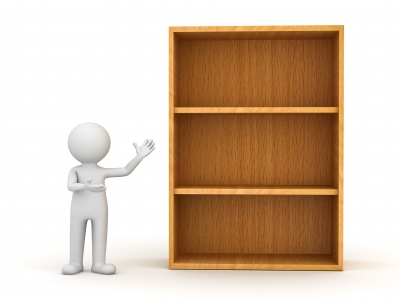 How To Pick A Storage Unit Sight Unseen