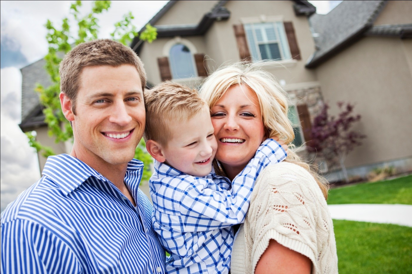 National Homebuyers – Effective Way To Sell Your House