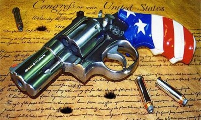 Laws Every Gun Owner Should Know
