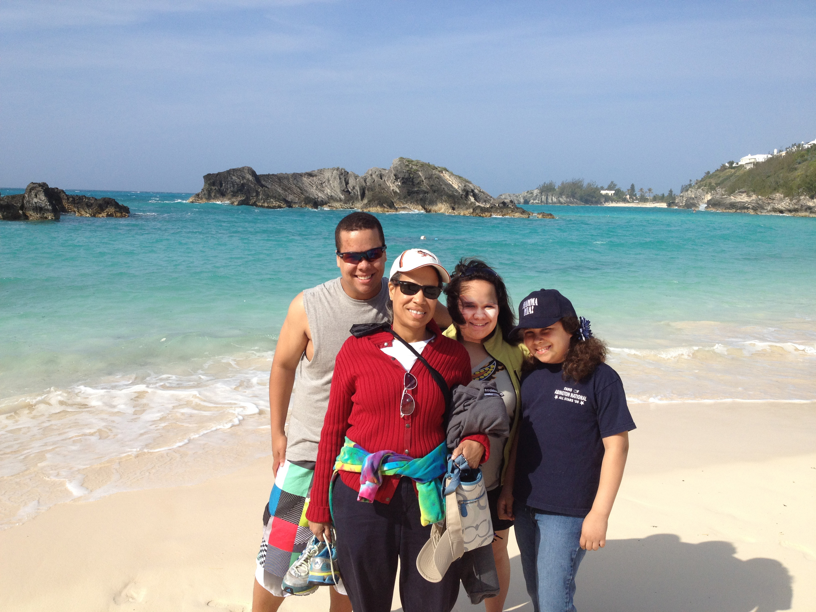 Planning A Family Fishing Vacation With Kids 5 Helpful Tips