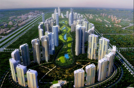 Signs You Must Invest In Noida Real Estate