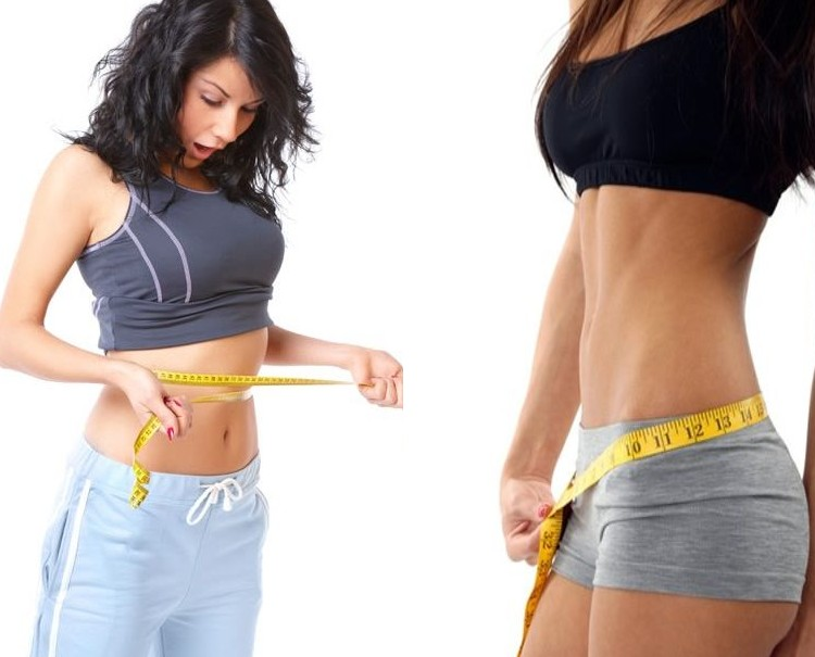 Tips For Increasing Your Body's Metabolic Rate To Shed All Your Extra Weight