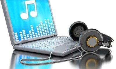 Why To Use Advanced Software For Gaining Excellent Audio-video Effects?