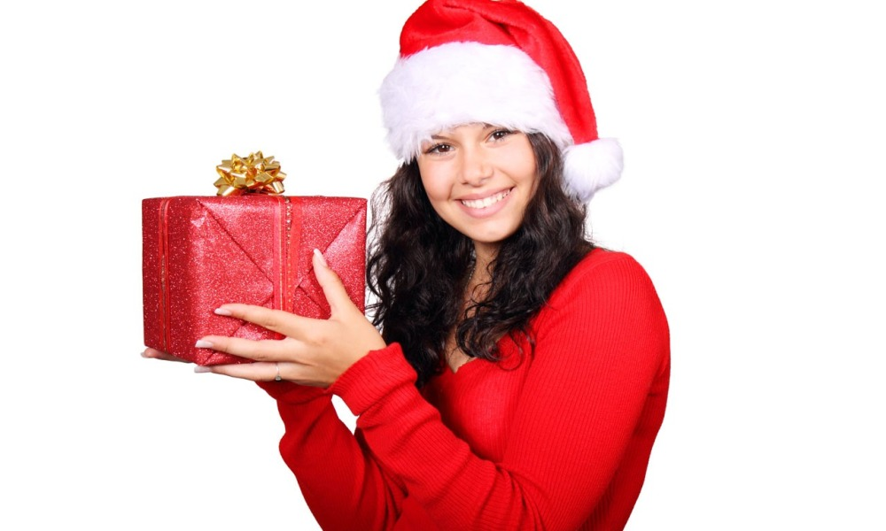 Great Christmas Gift Ideas For All