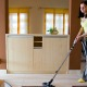 4 Ways To Save Time When Cleaning