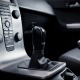 Tips and Tricks For The Successful Volvo Auto Transmission