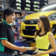 How To Get One Of The Best Online Services For Car Tyre?