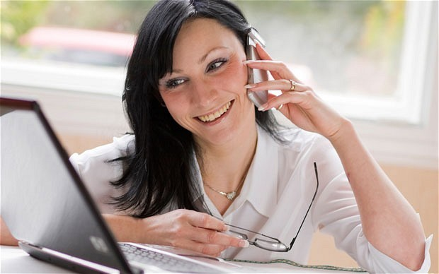 Do You Want To Attend Only Important Phone Calls?