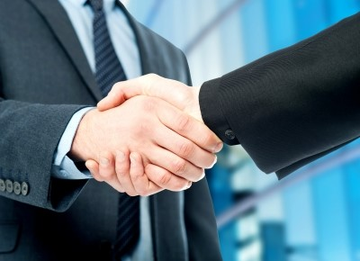 Make Sure To Partner With The Right Company For Your Air Conditioning Needs