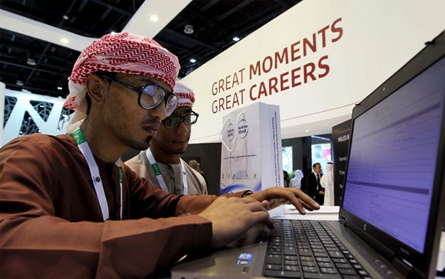 How To Get A Job In UAE- Things You Should Know