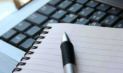 5 Elements To Consider While Searching For Essay Writing Service