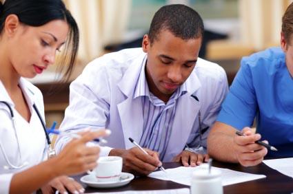 Applying To Medical School 5 Major Factors To Consider