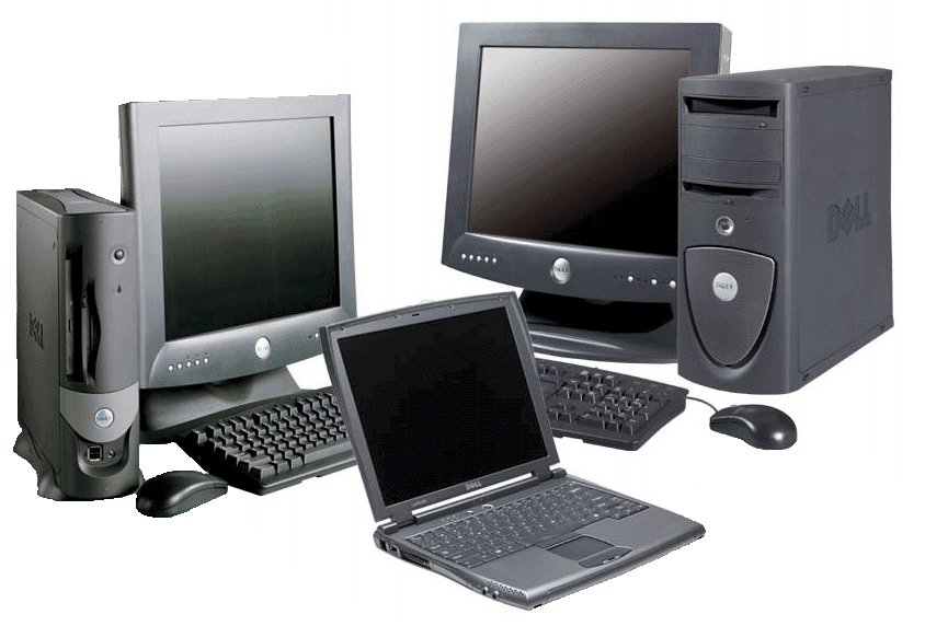 Buying A Used PC Laptop 5 Major Benefits
