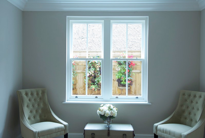 How Double Glazed Windows Can Do Wonders To Your House?