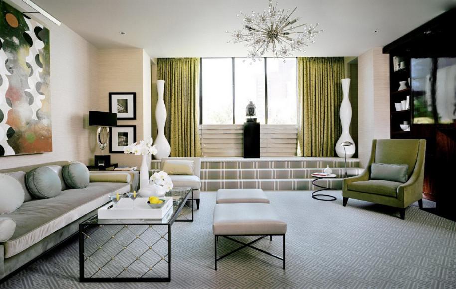 Fine Art and Home Decor – Get Creative Ideas!