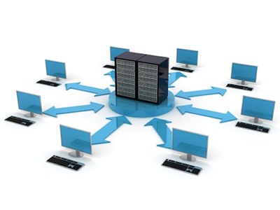 How To Find The Right Web Hosting Provider For Your Company