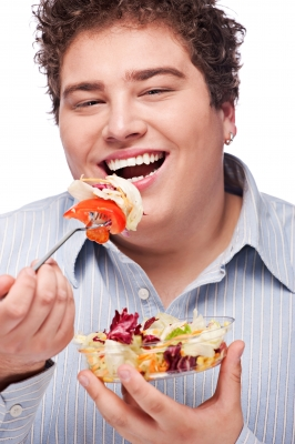 4 Tips For Shedding Fat