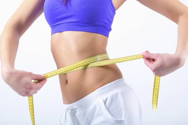 Natural Cure For Your Excess Belly Fat At Www.Youtube.Com1