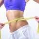 Natural Cure For Your Excess Belly Fat At Www.Youtube.Com
