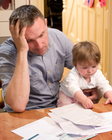 Ohio Paternity Matters That Matter2