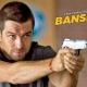 Review Of Banshee, Season 1