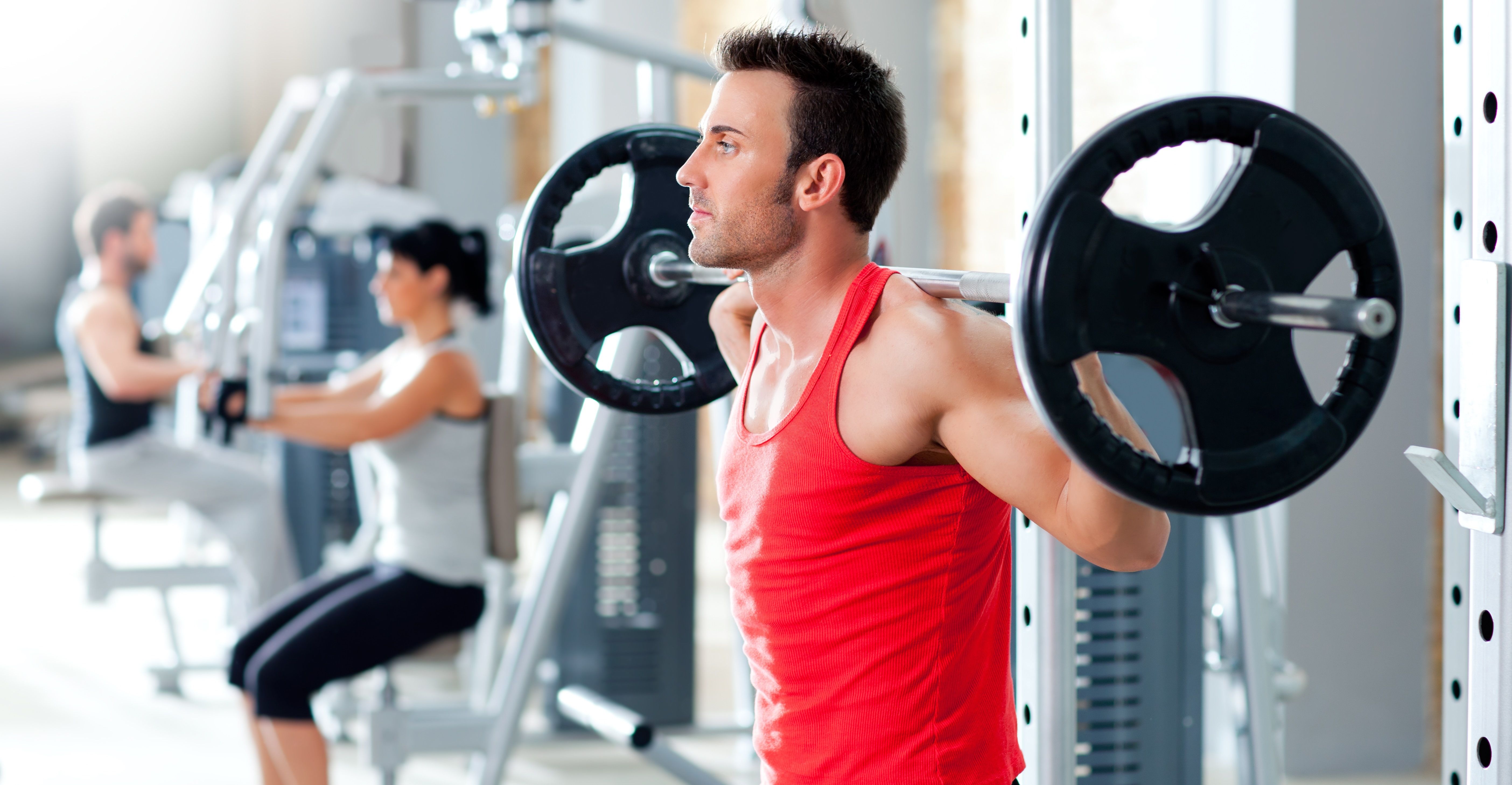 Tips On Top Building Workout For Men