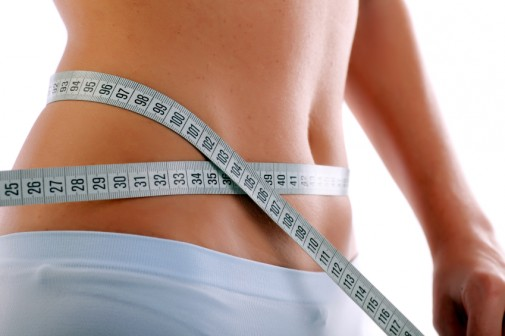 Top 10 Simple Yet Effective Weight Loss Tips