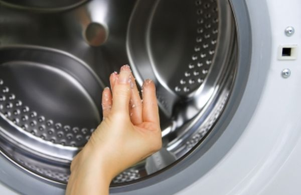 Top Tips To Maintain Your Washing Machine