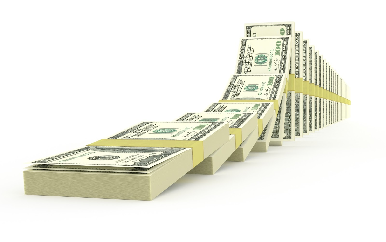 Upcoming Money Making Conferences For 2015.  Do Not Afford To Miss!