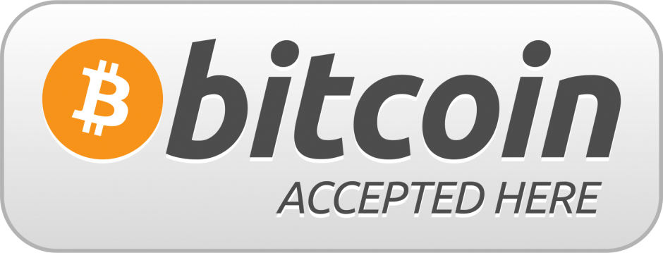 Ways_To_Spend_your_Bitcoins