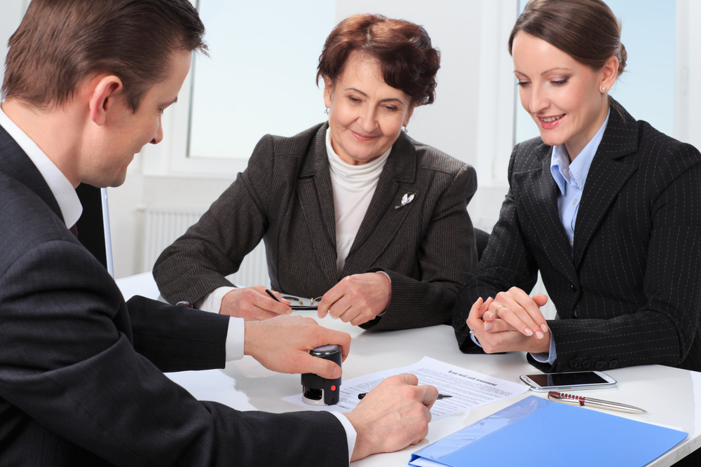 Why Insurance Is A Need For Employee