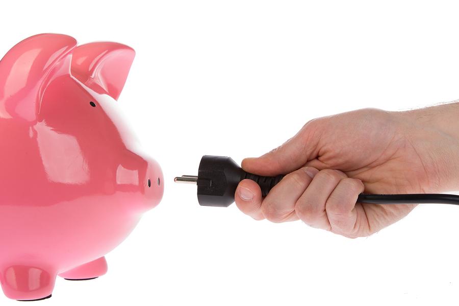 cut-energy-costs