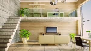 Discount Window Blinds – Give Life To Your Dream Home At An Affordable Price
