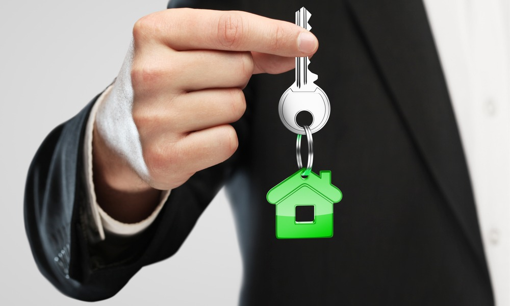 Things To Consider Before Buying A House