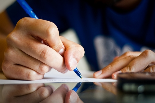 Student's Can Get Essay Help From essayservice24