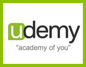 How To Buy Udemy Courses For Cheap?