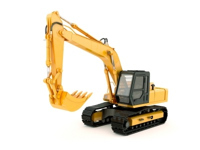 5 Things You Need To Consider When Choosing A Mini Excavator