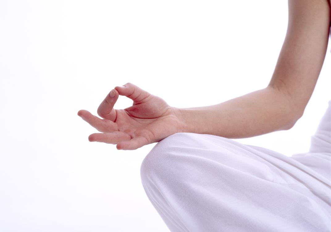 5 Tips For Maintaining Good Spiritual Health