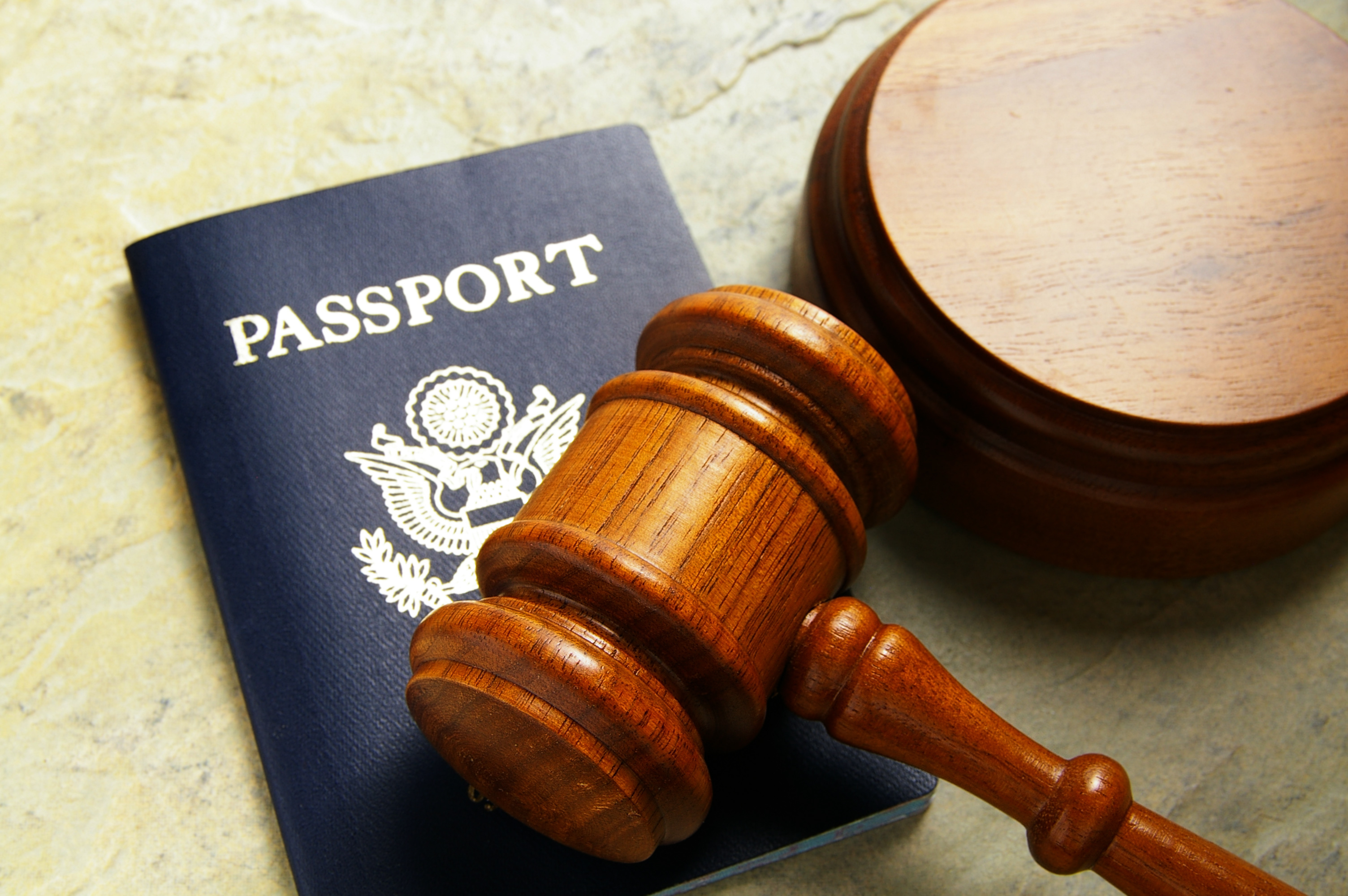 Choosing An Immigration Lawyer What You Need To Do